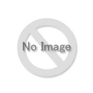 Zdjęcie rzeczywiste Komin - KOD - koszulki informatyczne, koszulki dla programisty i informatyka