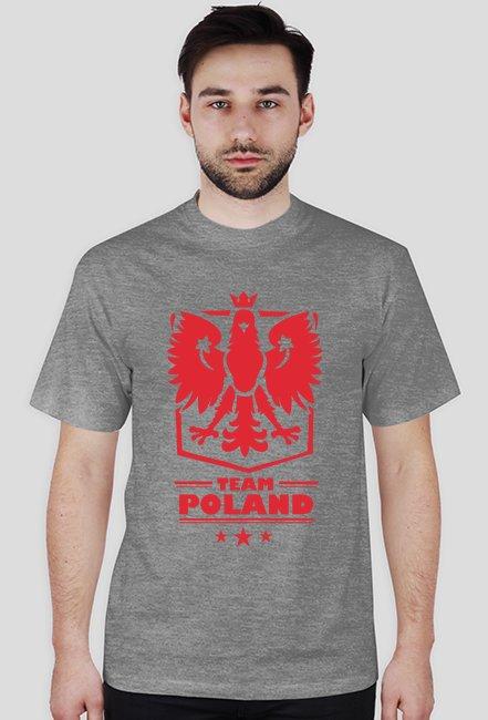 Team Poland