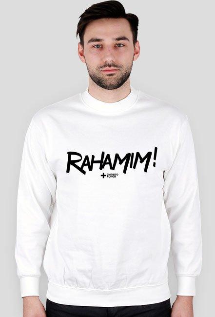 Rahamim - bluza męska