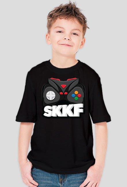 SKKF logo (dziecięca)