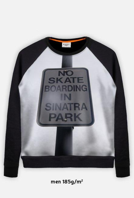 Sinatra Park