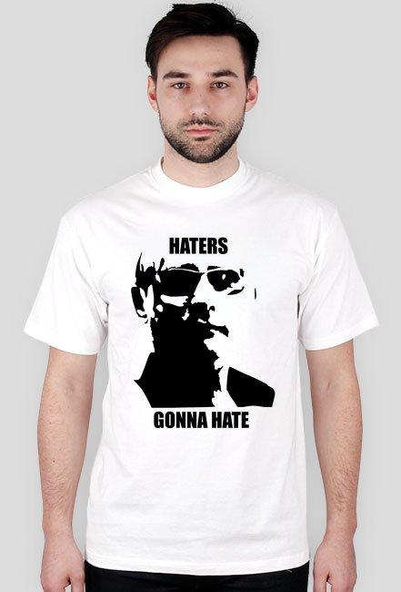 Haters Gonna Hate Pánská