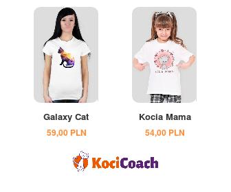 KociCoach