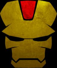 Iron Man koszulka