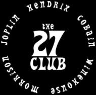 Koszulka love hate