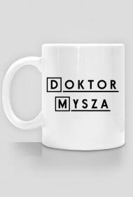 Kubek Doktor z imieniem