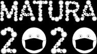 Matura 2020 koszulka