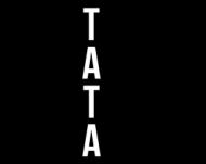 TATA - bohater, twardziel, mistrz, kozak - Dzień Ojca prezent