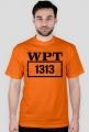 Koszulka Zmiennicy 1313