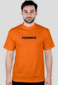 """Otherness"" - T-Shirt"
