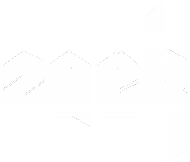 "T-Shirt ""Zack"""