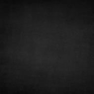 Maseczka Czarna Dark