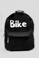 Plecak Bike