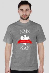 KAF Paramedic
