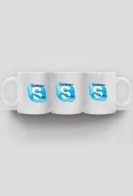 3*moc gadania przy kawie