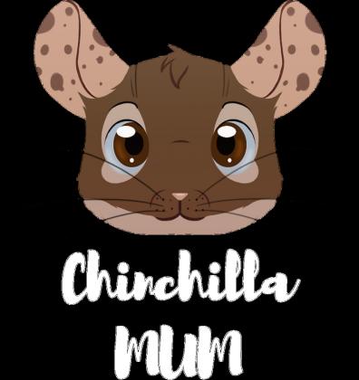 Chinchilla Mum