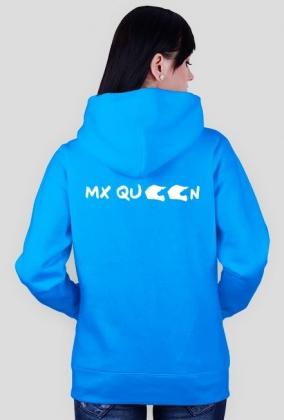 MX Queen #2