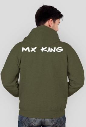 MX King #2