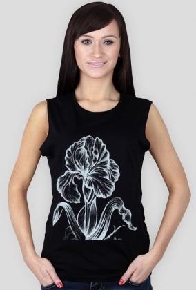 Koszulka Irysek