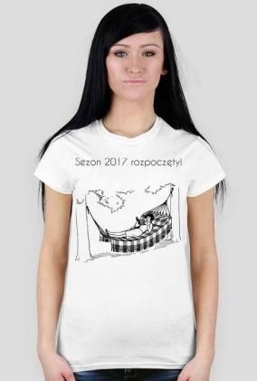 sezon 2017