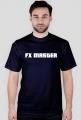 koszulka forex