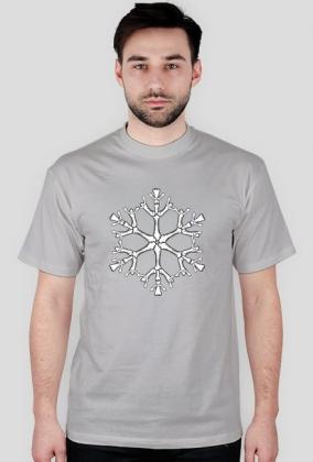 Śnieżynka On
