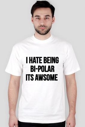 BI-P On koszulka