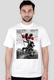 koszulka husaria dla Niego