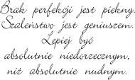 Poszewka