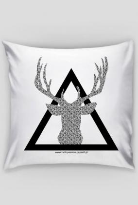 Deer HelloPassion
