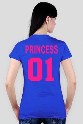 Princess 01
