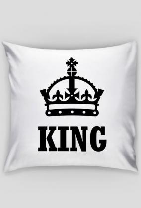 Poszewka KING