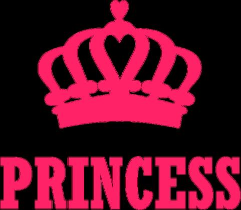 Poszewka PRINCESS