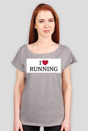 Motywacyjna koszulka