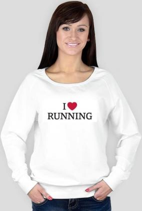 Motywacyjna bluza