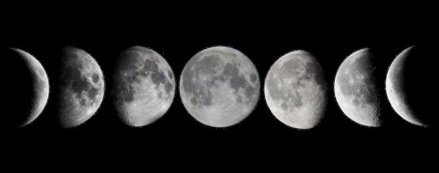 Kubek moon