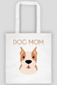 Dog MOM BAG