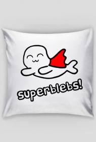Superblebs!