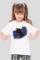 Mała Czarownica - Little Witch - koszulka dziecięca