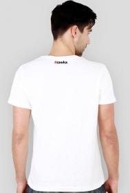 Koszulka - Święty
