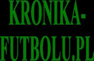 Kubek kronika-futbolu.pl
