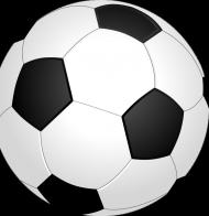 Kubek - piłka