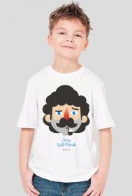 Koszulka Kapitana