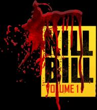 Kill Bill damska koszulka