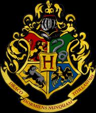 Hogwart herb torba
