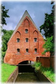 Kubek Gdańsk