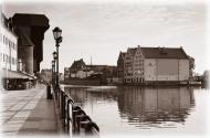Kubek Gdańsk #4