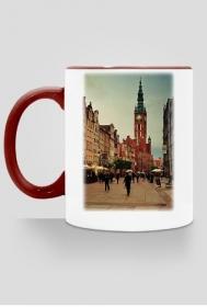 Kubek Gdańsk #7