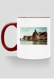 Kubek Gdańsk #9