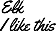 Kubek Ełk